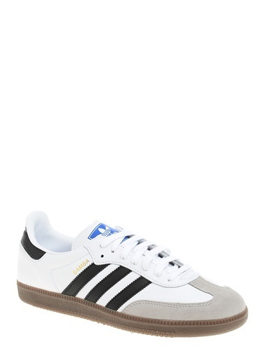 adidas Samba Beyaz